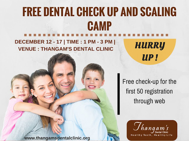 http://thangamsdentalclinic.org/