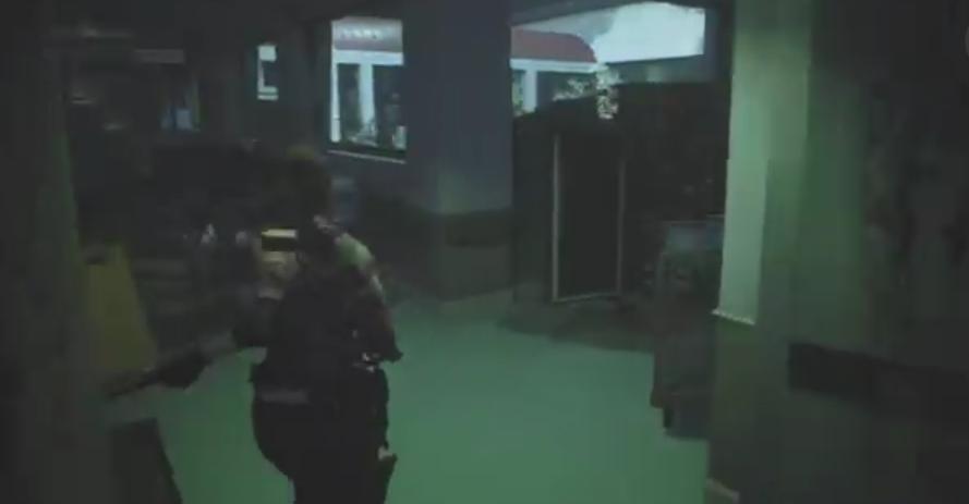 How to Get the Magnum in Resident Evil 3 Remake (Lightning Hawk)?