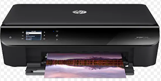 Descargar HP Envy 4504 Printer Driver gratis para Windows 10, Windows 8.1, Windows 8, Windows 7 y Mac
