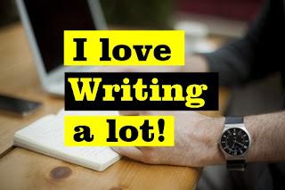Jasa Ketik Tulis Artikel Blog Web