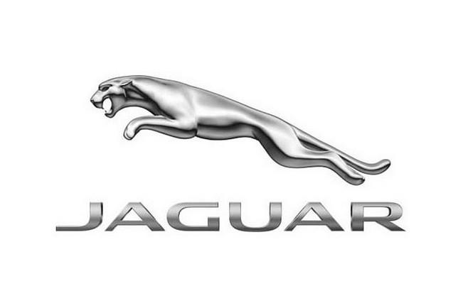 LeoSuperCars: JAGUAR XF, XF Luxury, XF Premium, XF