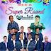 SHAA FM SINDU KAMARE WITH SUPER ROUND 2019-07-26