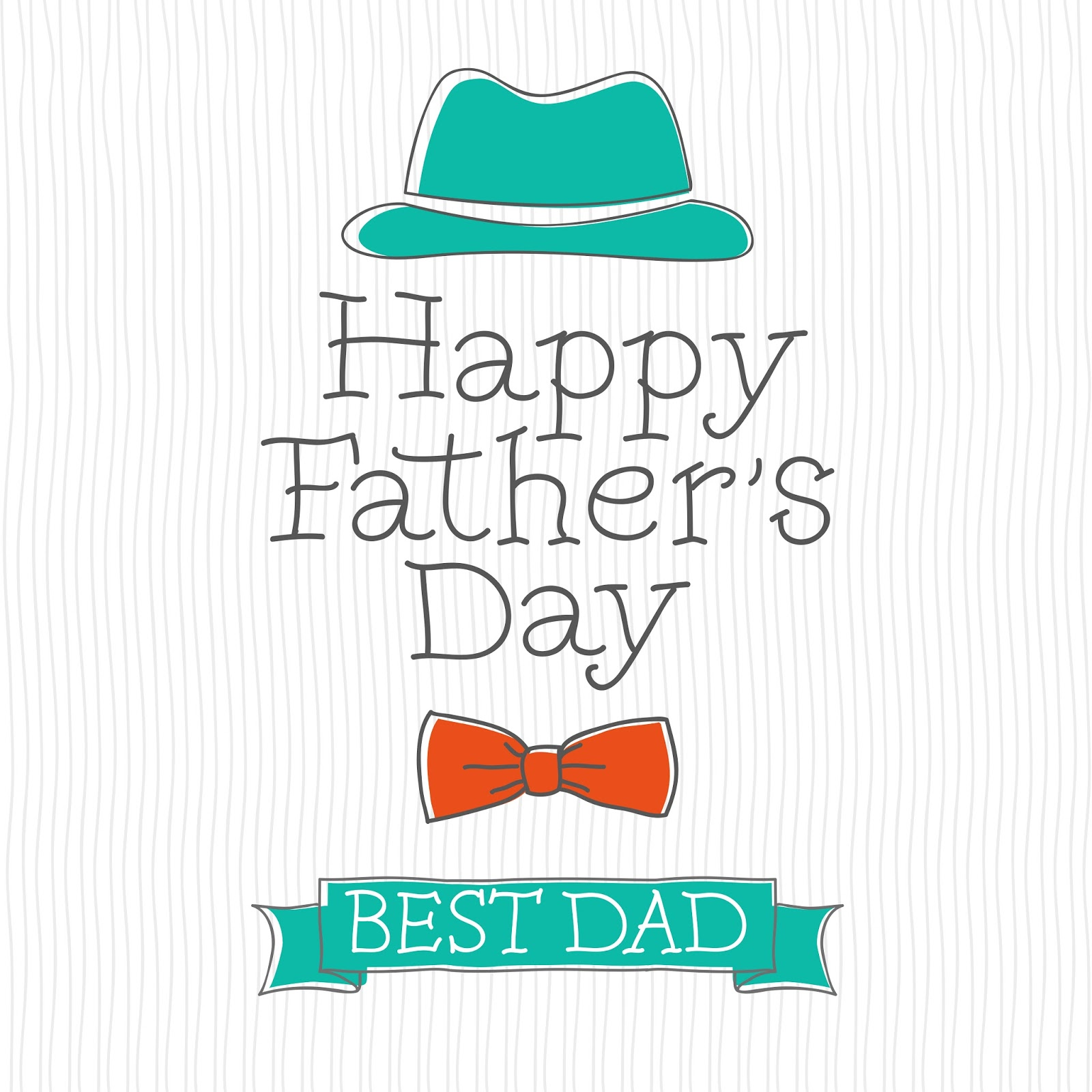 fathers day essays Father's day writing prompt ideas and inspirations for kids— on father's day, kids will be spending time with their fathers, thinking about the mutual appreciation and love they share in these 53 new writing prompt ideas, kids will think about why they love their fathers so much, as well as how they can show their fathers how thankful they are.