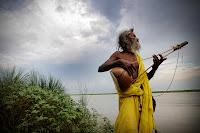 http://www.lonelyplanet.com/bangladesh/rajshahi-division/rajshahi
