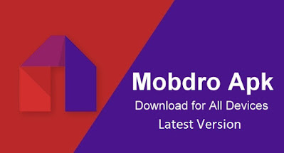 mobdro internet live tv free app for android