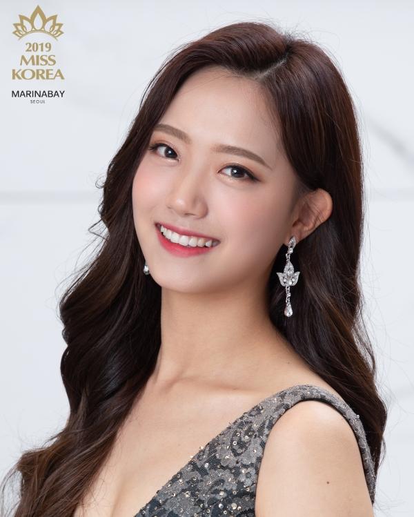 candidatas a miss korea 2019. final: 11 july. (envia candidatas a miss international & miss earth). - Página 5 03parkhanseul-incheon3