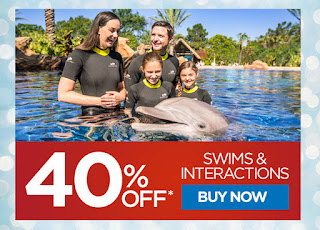https://seaworldparks.com/en/seaworld-sanantonio/book-online/tickets/blue-friday-swims/?mi_u=49ab0bbc77671ae139194ddb4811a574b13545f8&utm_source=Silverpop&utm_medium=Email&utm_campaign=00579088%20-%20SWT.BFS.NP.FC.TP1%20(1)&utm_content=DIGITAL&spMailingID=9911393&spUserID=NDUyNDM1NzkxODYS1&spJobID=1041661558&spReportId=MTA0MTY2MTU1OAS2