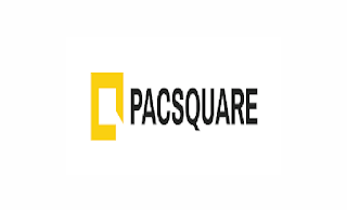 Pacsquare Technologies Jobs 2021 in Pakistan