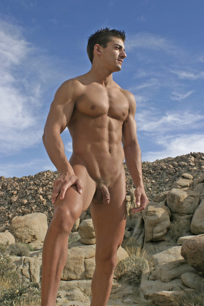 Free gay, shaved pictures