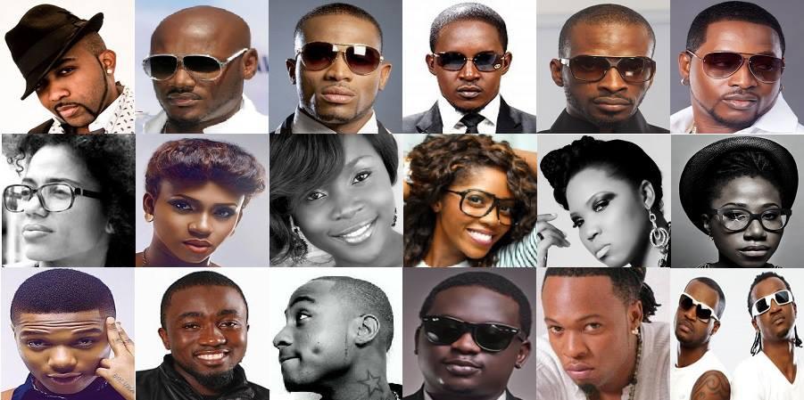Image result for nigeria music