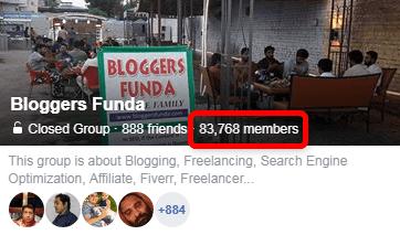 Bloggers-Funda-by-Aamir-Mursleen