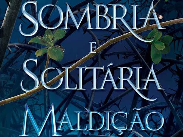 Resenha: Sombria e Solitária Maldição: 1 -  Brigid Kemmerer