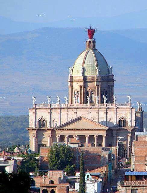 CANCELADA Feria de Reyes Apaseo El Alto 2021