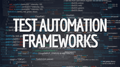 Test Otomasyon Framework'leri ve Cross Browser Testing Tool Önerileri