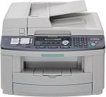 AL MultiFunction Printer Driver in addition to Software Downloads Panasonic KX-FLB801AL Driver Downloads