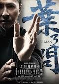 葉問3 - Ip Man3 (2015)