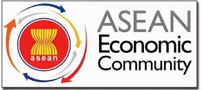 manfaat memiliki blog sambut ekonomi asean