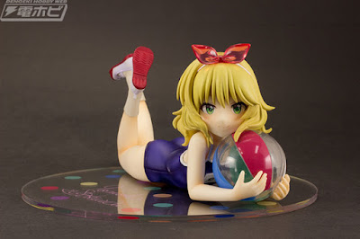 "Momoka Sakurai de ""Idolmaster Cinderella Girls"""