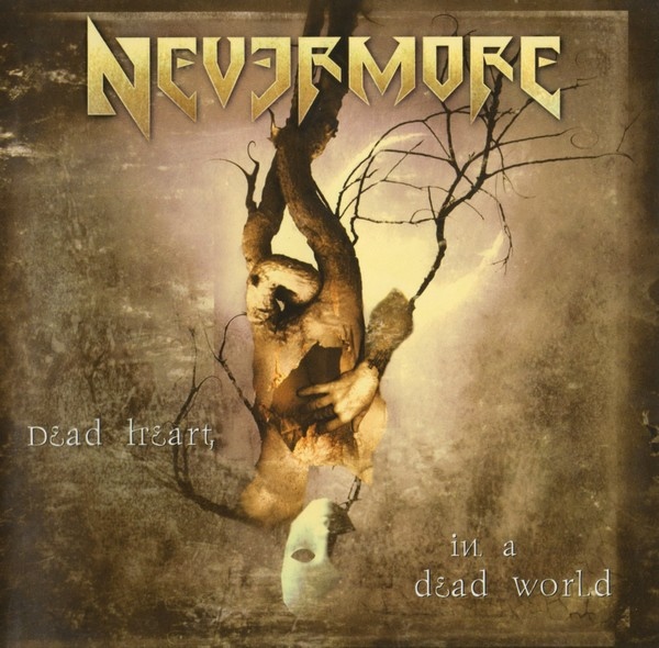 narcosynthesis nevermore mp3