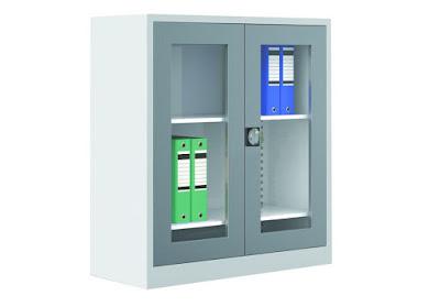 çelik dolap,dosya dolabı,evrak dolabı,arşiv dolabı,metal dolap,cam kapaklı dolap