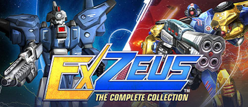 exzeus-the-complete-collection-new-game