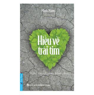 Hiểu Về Trái Tim (Tái Bản) ebook PDF EPUB AWZ3 PRC MOBI