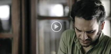 মাছের ঝোল ফুল মুভি | Maacher Jhol (2017) Bengali Full HD Movie Download or Watch