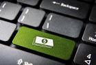 Comment gagner de l'argent sur internet sans investissement ?