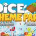 Dice Theme Park será una realidad gracias a su financiación en kickstarter