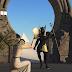 Fantasy Pyramid Escape