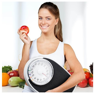 weight loss clinic durant ok