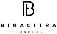 Lowongan Kerja Banyak Posisi di PT Binacitra Teknologi Bulan November 2016