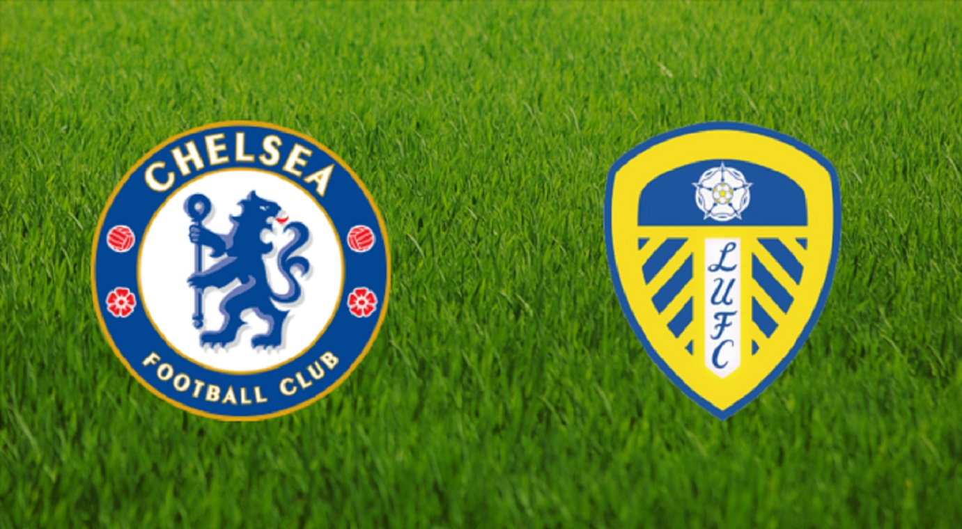 Chelsea vs Leeds United | See LIVE the reunion of Marcelo Bielsa with Frank Lampard for date 11 of the Premier League