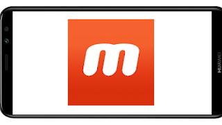 تنزيل برنامج Mobizen pro Screen Recorder -  Record, Capture, Edit (Premium mod مدفوع و مهكر وبدون اعلانات بأخر اصدار
