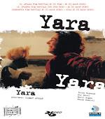Yara 1998 PAL DVD5