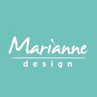 https://mariannedesign.nl/blog