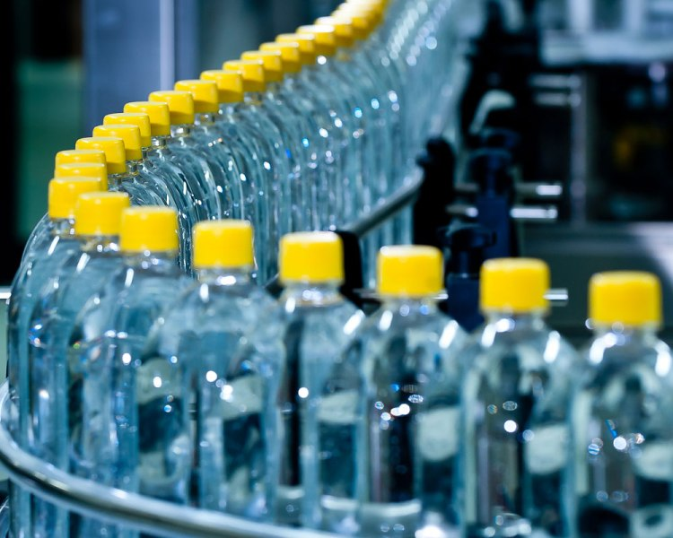 Mineral & R O  Water Treatment Solutions: Why You Need Water