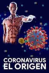 Imagem Coronavírus: A Origem - Dublado