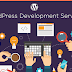 Wordpress Web Design Services in India