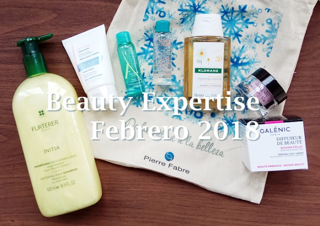 Beauty-Expertise-febrero-2018-1
