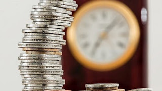 Cara Manajemen Keuangan