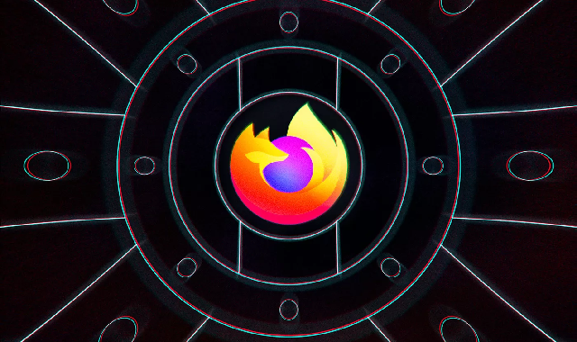 Mozilla and Google agree on a deal for default search engine