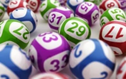 Numerele extrase la tragerile loto 6 din 49, 5 din 40, joker si noroc din 6 noiembrie