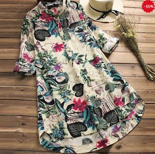 https://www.neer.ro/products/rochie-cama%C8%99a-pentru-dame-vintage-cu-imprimeu-floral-cu-nasturi-cu-maneci-lungi