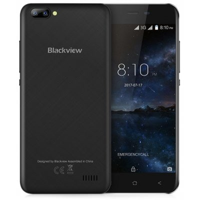 blackview a7 frp lock bypass google account android 7 0