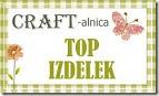 CRAFT-ALNICA TOP 3