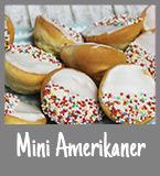 http://fashionleaderandkitchenhero.blogspot.de/2014/03/mini-amerikaner.html