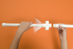 How to Build a Bottle Rocket - Step 4