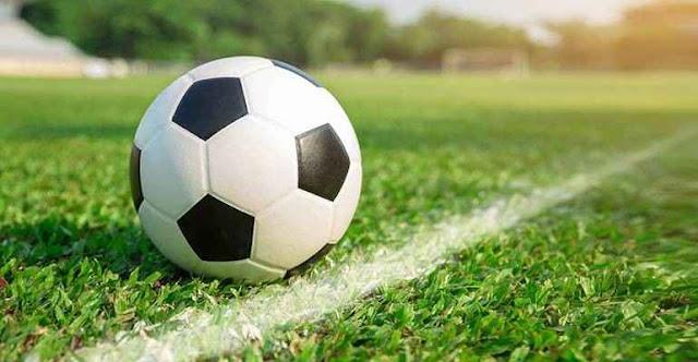 خطط كرة القدم