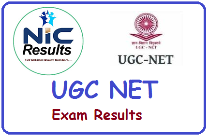 UGC National Eligibility Test Results Application Admit Card